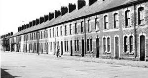 Portmanmoor-Road